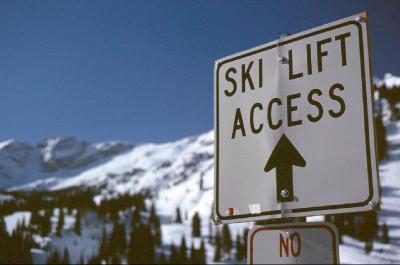 ski season deals