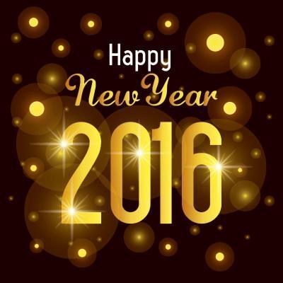 ecoxplorer happy new year 2016