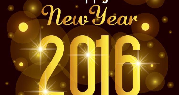 Top 10 in 2015 on ecoXplorer