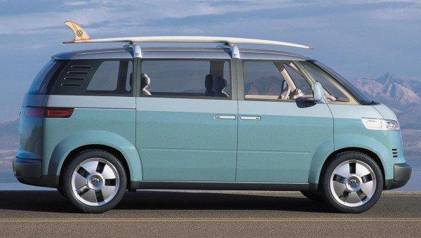 VW Budd-e Concept_ecoxplorer