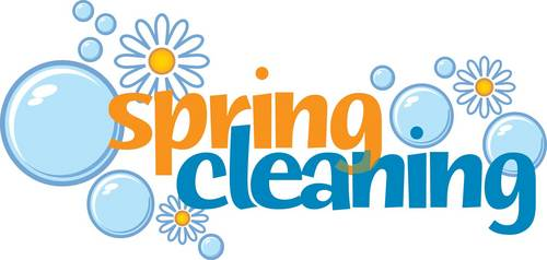 spring cleaning clipart ecoxplorer rh ecoxplorer com spring cleaning sale clipart office spring cleaning clipart