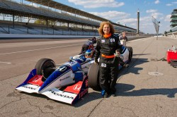 Indy 500 and More Reasons to Visit Indianapolis