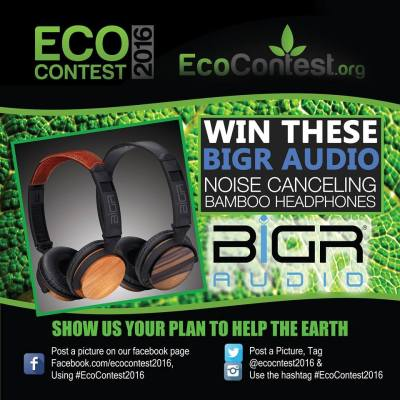 EcoContest to win 2016 hybrid car