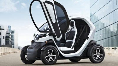 fuel efficient european cars not available in usa