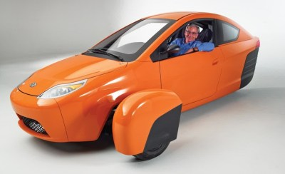 best budgetcars_ecoxplorer