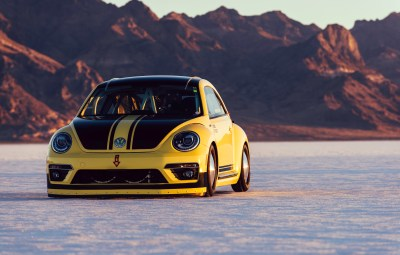 World's Fastest VW Beetle_ecoxplorer