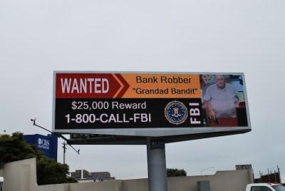 billboards watching us secretly_ecoxplorer