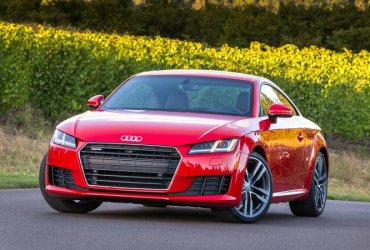 2016 vehicles we loved or hated to buy