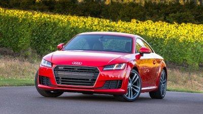 best 2016 sportscars