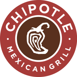 chipotle credit card scam