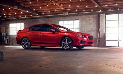 best 2017 cars under $20,000_ecoxplorer