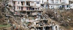 How to Help Victims of Hurricanes Irma & Maria