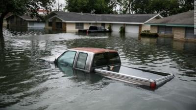 how to avoid buying a flood damaged vehicle_ecoxplorer
