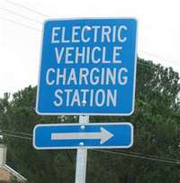 EV charging stations_ecoxplorer