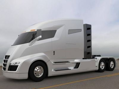 electric trucks_ecoxplorer