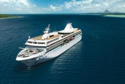 Travel Deals for Airfare, Cruises and Hotels