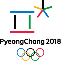 Celebrating PyeongChang in Vancouver