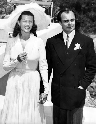 americans who married royalty