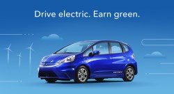 Honda Smart Charge Saves EV Owners Money
