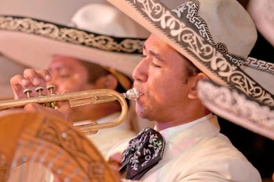 where to celebrate Mexicn Independence Dqy