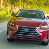 Test Drive: 2019 Lexus NX300 Hybrid