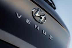 best 2020 vehicles under $20,000
