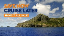 Travel Deals to Buy Now and Use Later