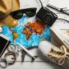 Three Travel Destinations to Visit Next