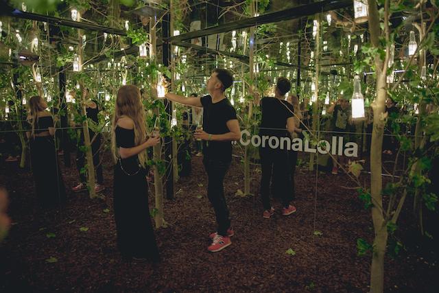 Corona-Lollapalooza-2981