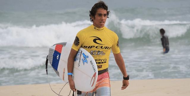 Roberto Araki