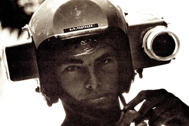 1973_surf_photography.jpg