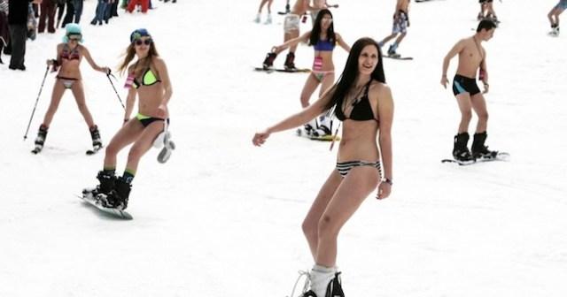 MAIN-Bikini-Skiing-in-Sochi-750x394