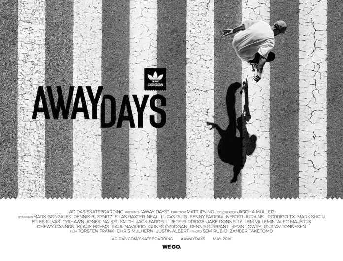 AwayDays_KeyArt_Horizontal