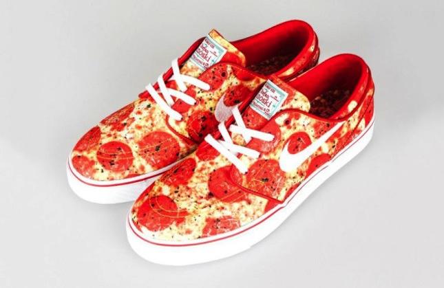 nike-sb-janoski-pepperoni-pizza-first-look-02-632x411