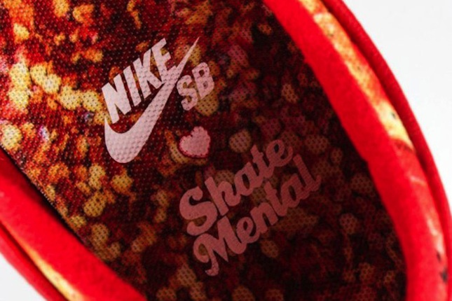 nike-sb-janoski-pepperoni-pizza-first-look-05-632x421