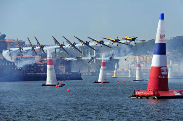 Red-Bull-Air-Race-11