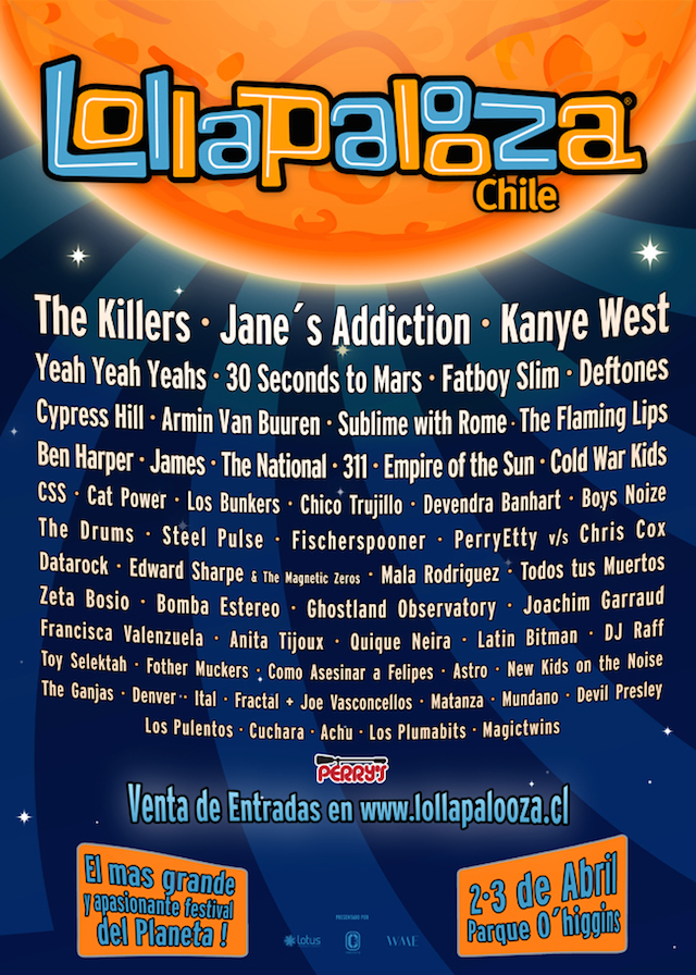 lollapalooza-chile-2011-poster