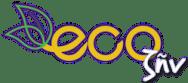ecozen site logo