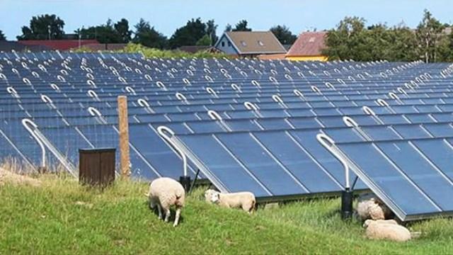 agrotika fotovoltaika 1280x720