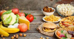 Τροφές - Φαγητά