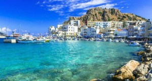 Ελλάδα - Τουρισμός