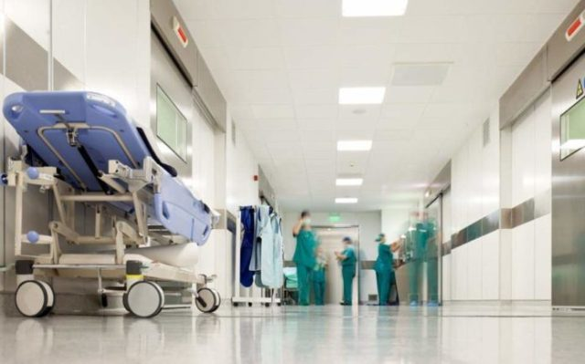 COVID-19: Πρόσβαση 30.000 ασθενών στη ρεμδεσιβίρη