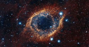 image Credit: ESO/VISTA/J. Emerson. Acknowledgment: Cambridge Astronomical Survey Unit