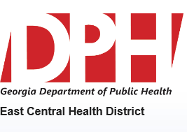 Birth And Death Certificates East Central Health District