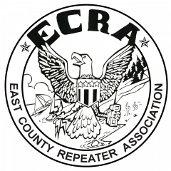 East County Repeater Association