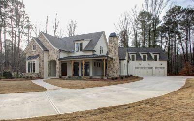 Hearth Estate Plan