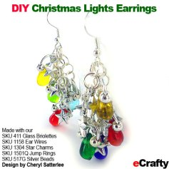 christmasearrings411cjs10