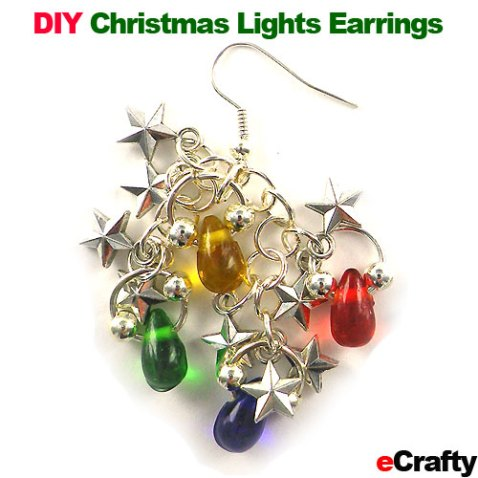 christmasearrings411cjs2