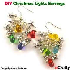 christmasearrings411cjs4
