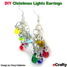 christmasearrings411cjs9